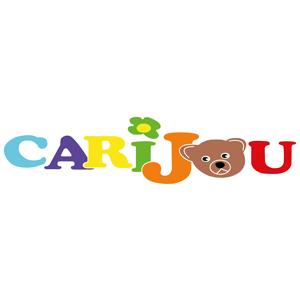 Carijou