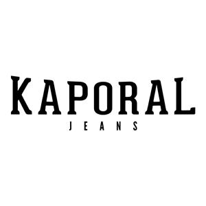 Kaporal