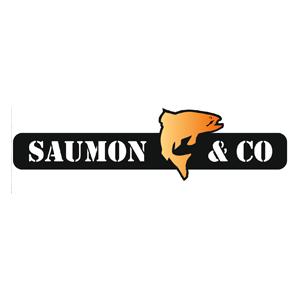 Saumon & Co
