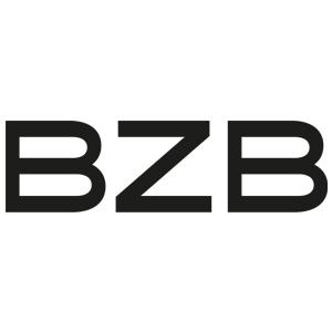 Bizzbee
