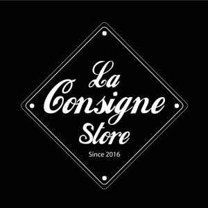 La Consigne Store