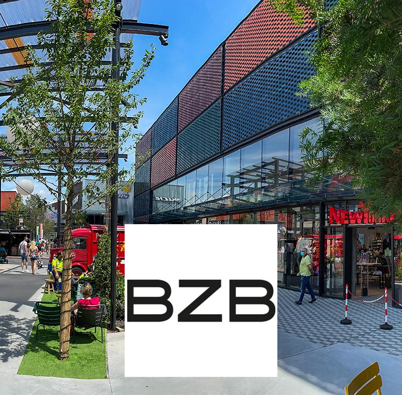 Bizzbee est ouvert !