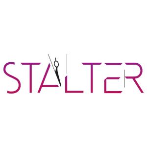 Stalter Coiffure