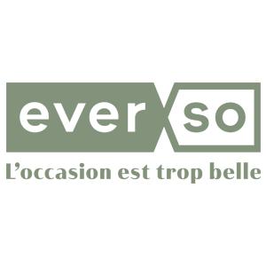 Everso