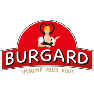 Burgard