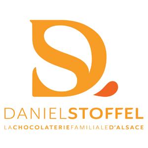 Daniel Stoffel Chocolatier