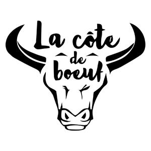 La Côte de Bœuf