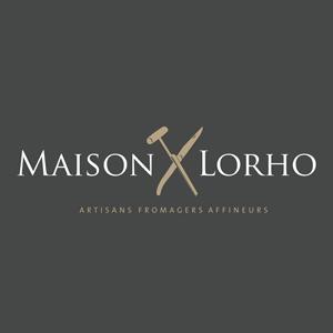 Ouverture du Comptoir Maison Lohro
