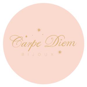 Carpediem Bijoux